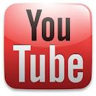 Canal Youtube de MYMSA